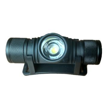 大地之光 LED调光头灯,DDZG-BN019,单位:个