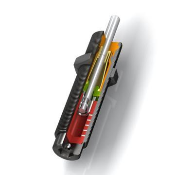 ACE小型缓冲器,自补偿式,M20*1.5,有效重量23-230kg,MC225MH