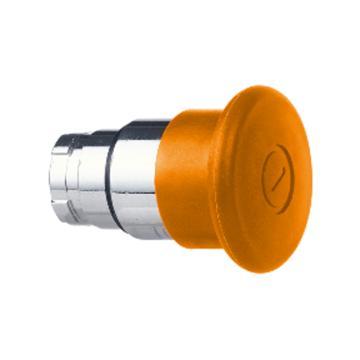 施耐德Schneider XB2 Φ40急停按钮头(拉拔复位),ZB2BT5C(10的倍数订货)