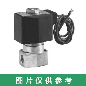 喜开理CKD 电磁阀,AB41-02-5-02E-AC220V