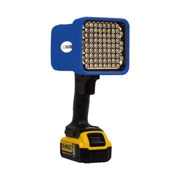 UNILUX 闪频仪LED BEAC0N,03-1254-DC-S