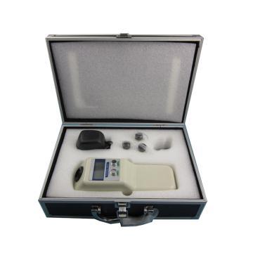陆恒 便携式0-20浊度仪,WGZ-1B