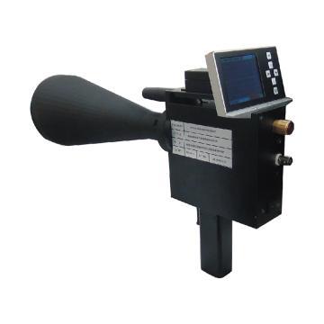 德优电气 手持式超声波局部放电巡线仪,DYJF-9001
