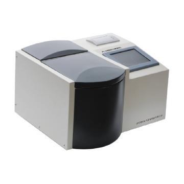 德优电气 绝缘油全自动酸值测试仪,DYYS-2068