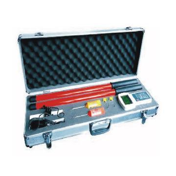 德优电气 无线高压核相器,DYHX-Ⅱ
