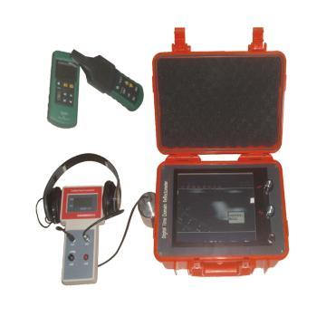 德优电气 电缆故障测试仪,DYDL-266