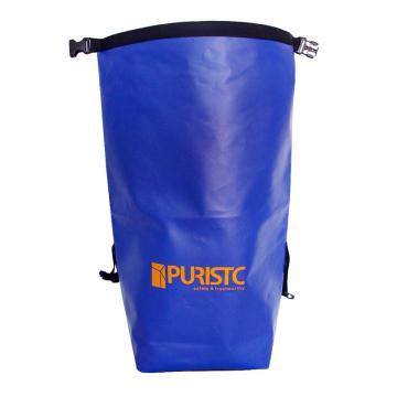 普瑞斯特PURISTC 工具包,PT-3060,防水防油双肩包