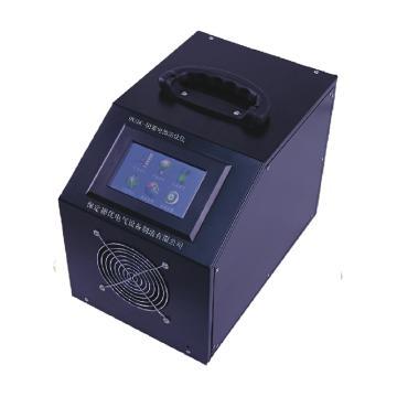 德优电气 蓄电池活化仪,DYXDC-Ⅲ