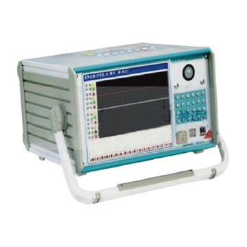 德优电气 微机继电保护测试仪,DYJB-2066