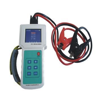德优电气 蓄电池内阻测试仪,DYNZ-Ⅱ