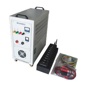德优电气 智能蓄电池充放电测试仪,DYXDC-Ⅴ