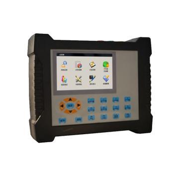 德优电气 掌上式电能质量分析仪,DYJ-2056