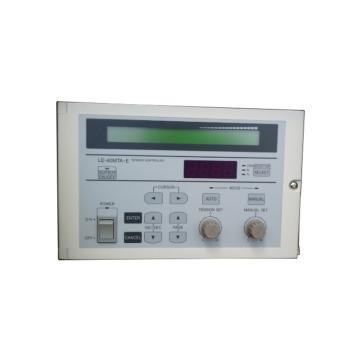 三菱电机MITSUBISHI ELECTRIC 张力控制器,LE-40MTA-E