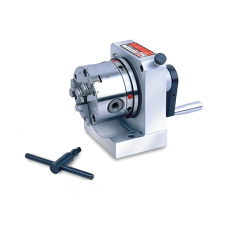 精展Ginchan 三爪冲子成型器,夹持外径2-70mm,夹持内径24-64mm,51200 PFC