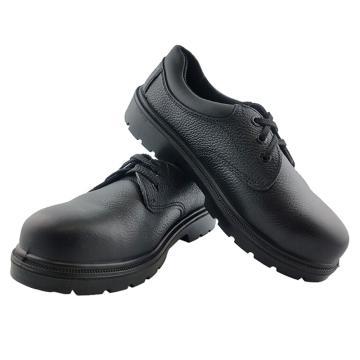盾王 安全鞋,1377-41,防砸防刺穿安全鞋