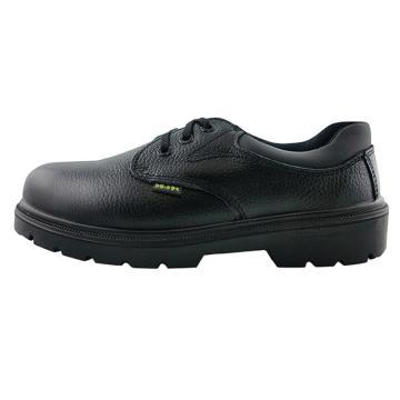 盾王 安全鞋,1358-2-41,防砸防静电安全鞋