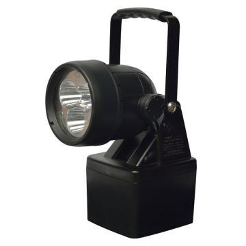 通明电器 便携式多功能防爆强光灯