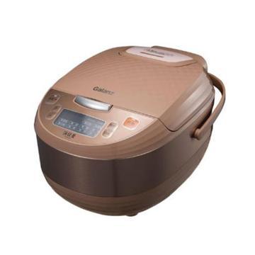 格兰仕(Galanz)电饭煲, B1200T-40IH11, 4L 1200W 加厚铁釜内胆