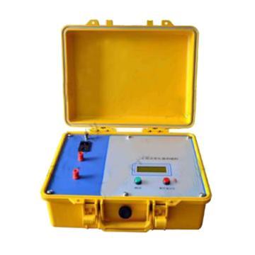 众德科仪全自动变压器消磁机,ZKB533
