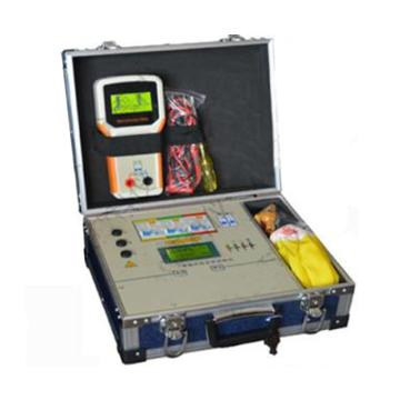 众德科仪 配变台区识别仪,ZKY62A