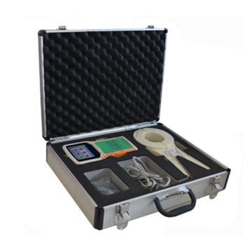 众德科仪 变压器铁芯接地测试仪,ZKB508