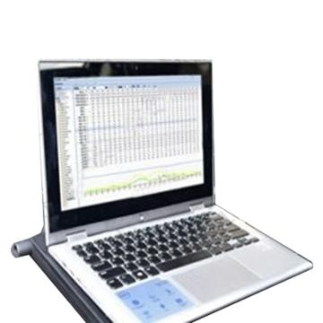 众德科仪 低压台区线损分析机器人,ZKY88