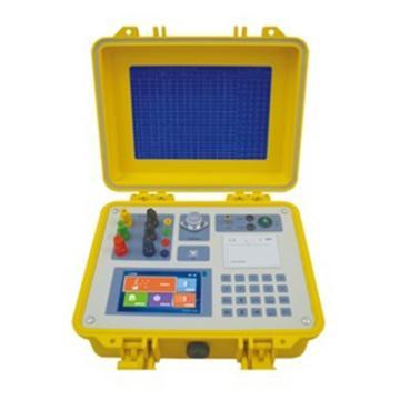 众德科仪 变压器损耗参数测试仪,ZKB505A