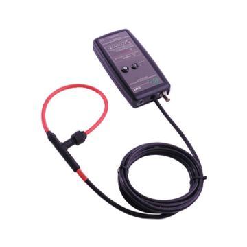 PEM 线圈,测量6000A,带适配器,CWTUM30B/1/80