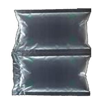 西域推荐 胶膜,气垫尺寸(mm):200*120,厚度:20um,长度:700m/卷(2卷/箱,请按2的倍数下单)