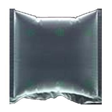 西域推荐 胶膜,气垫尺寸(mm):200*200,厚度:20um,长度:700m/卷