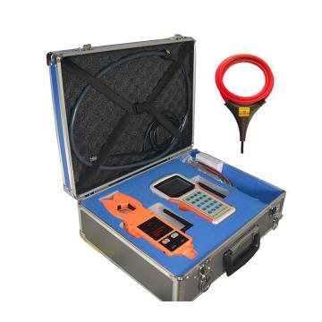 众德科仪 低压母排专用CT变比测试仪,ZKY20T