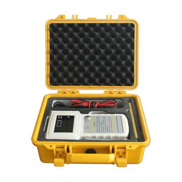 众德科仪 雷击计数器测试仪,ZKG2500