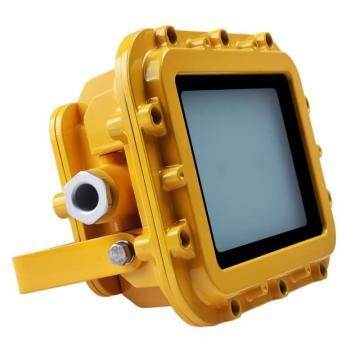 深圳创元 LED防爆泛光灯,CYBF5210功率70W 白光 含U型支架,单位:个