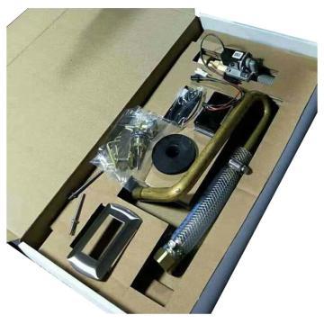 科勒 小便池感应器配件4915,装电池款