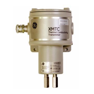 8113820GE 氢分析传感器,XMTC