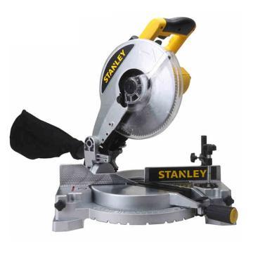 史丹利STANLEY 斜切锯,1500W,STSM1525-A9