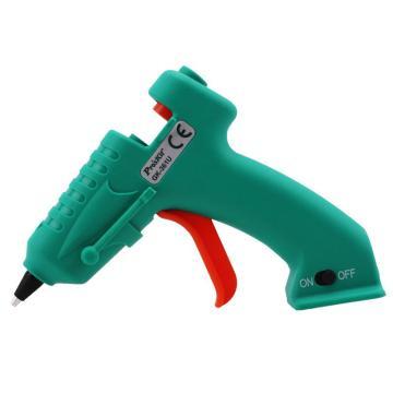 宝工Pro'sKit USB热熔胶枪,8W,7mm胶条,GK-361U