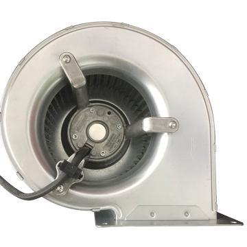 ebmpapst 离心风机,D2E146-AP47-F8,230V,50/60Hz,300/330W