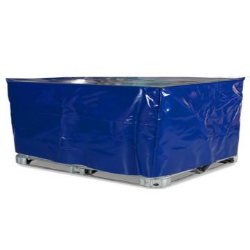 引江 托盘罩,设备罩,克重:550g/㎡,单位:㎡,下单请备注尺寸