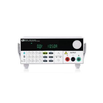 艾德克斯ITECH 电源,IT6722A(80V/20A/400W)