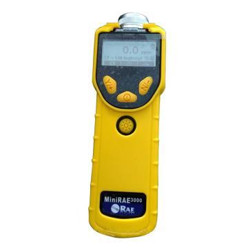 华瑞 有机气体(VOC)检测仪,MiniRAE 3000VOC