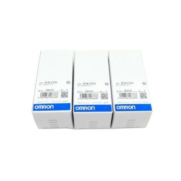 欧姆龙OMRON PLC通讯卡,CP1W-CIF01