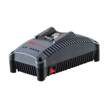 英格索兰 充电器,BC1121-AP1,018600080000