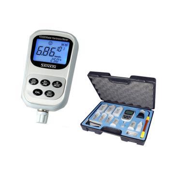 水质硬度仪,便携式水质硬度仪,YD300