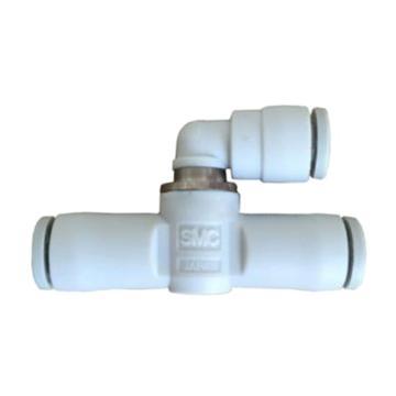 SMC 带快换接头的快速排气阀,AQ340F-06-06