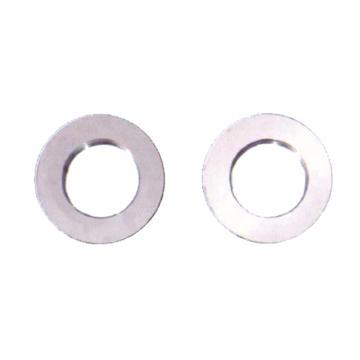公制螺纹环规,M5*0.8 6g,2个/副,不含第三方检测