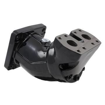 派克Parker 柱塞泵,F12-152-MF-SV-S-000-0000-P0