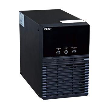 正泰CHINT HP-UPS系列在线式不间断电源,HP-UPS-2KVA 主机