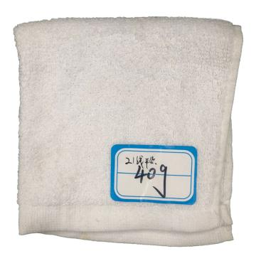 小方巾,小毛巾 30x30cm 40g(21线),单位:条
