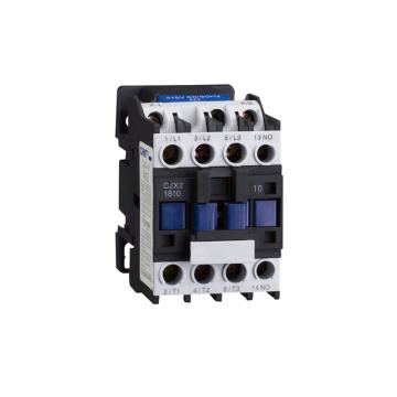 正泰CHINT 交流接触器,CJX2-0910 220V
